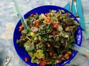 salat-joni